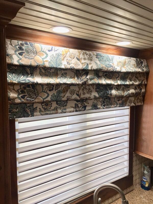 Window blinds in Salina KS from Ellenz of Tipton