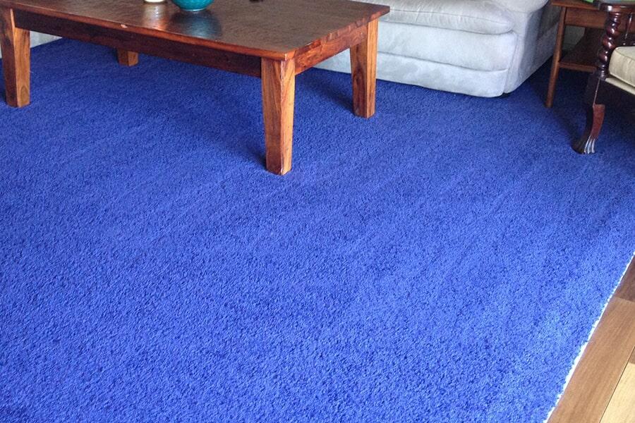 Colorful custom area rugs in Liberty Lake, WA from Carpet Barn