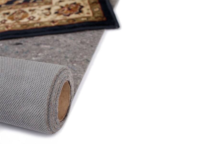 The Spokane, WA area's best custom area rug store is Carpet Barn