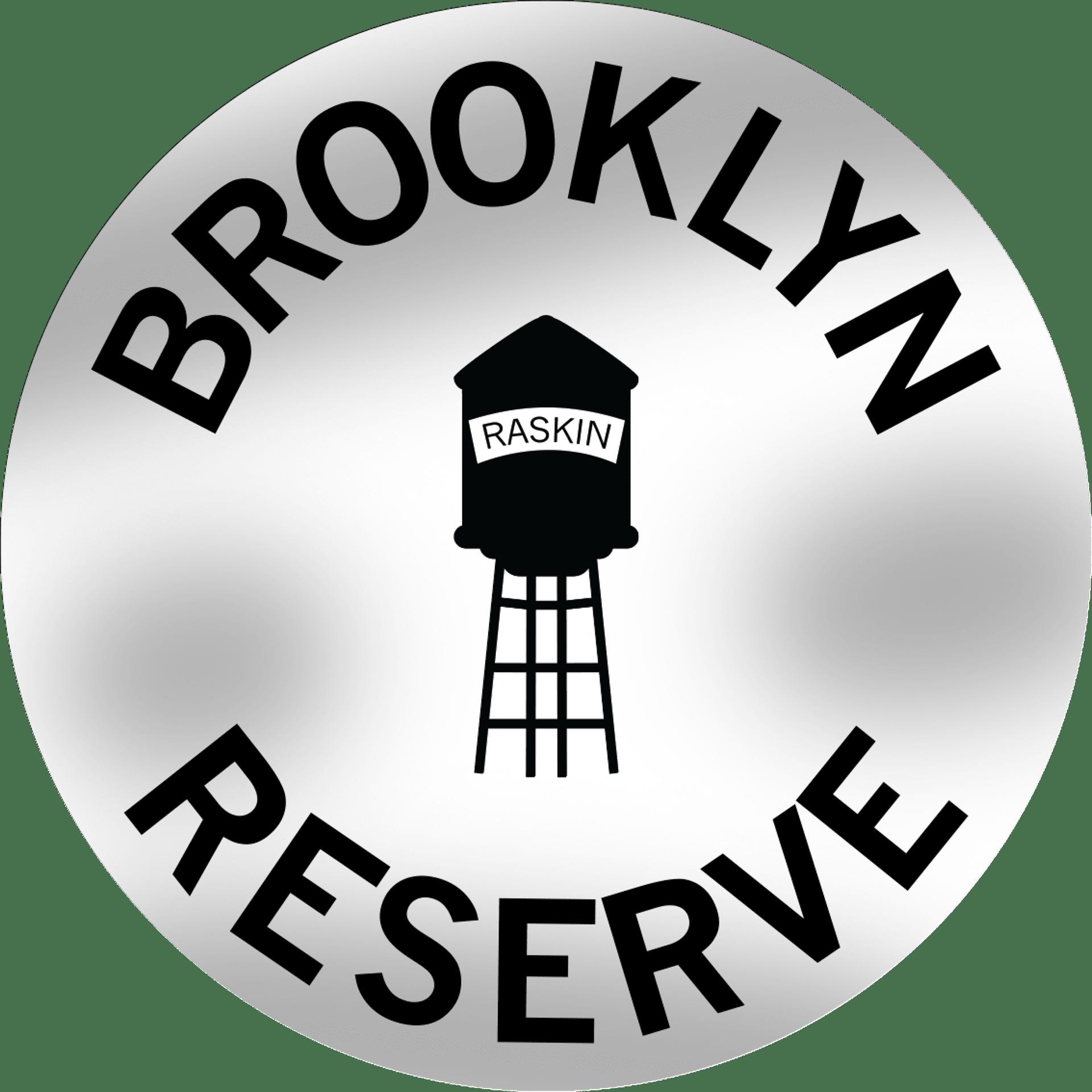Brooklyn-Reserve