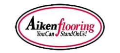 Aiken Flooring in Aiken, SC