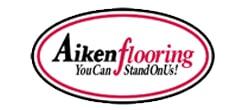 Aiken Flooring in Aiken, SC