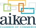 Aiken Flooring is a member of the Aiken Chamber of Commerce