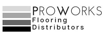 Pro Works Flooring Distributors