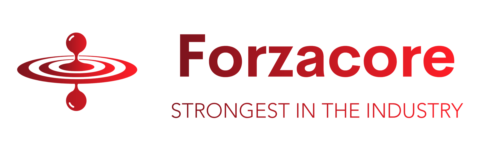 Forzacore in Lighthouse Point, FL from Rugworks