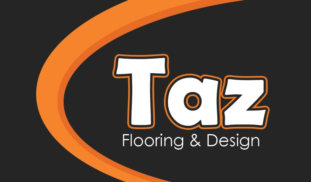 Taz Flooring & Design