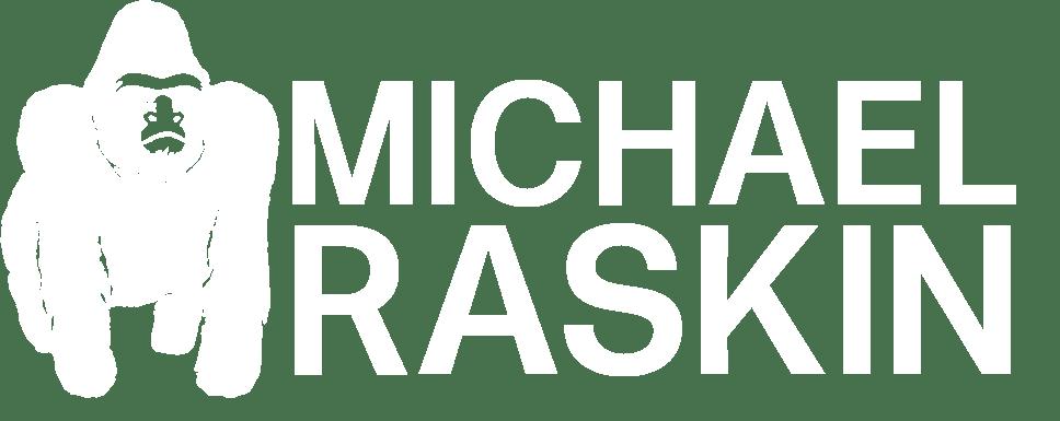 michael-raskin-USA-logo