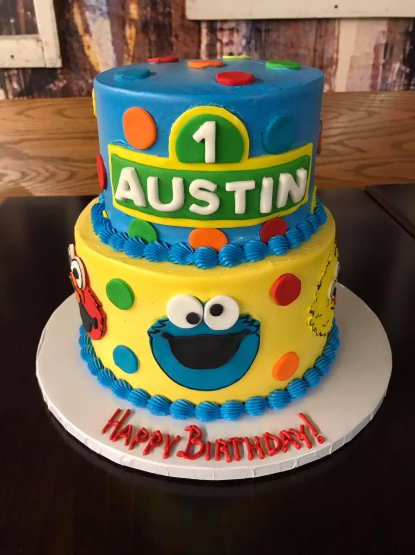 Austin Sesame Street,jpg-min