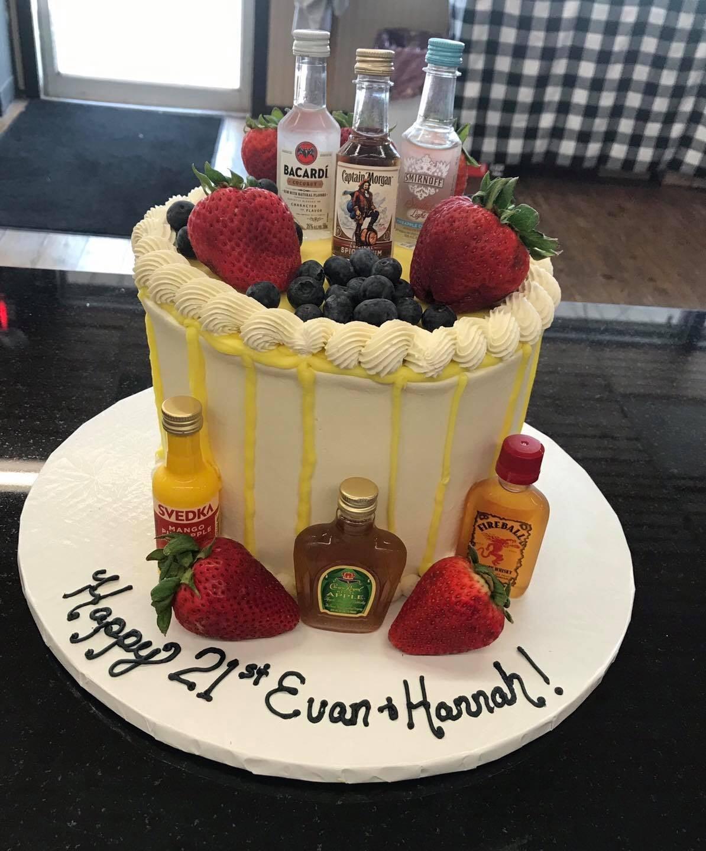 Happy 21st Alcohol-min