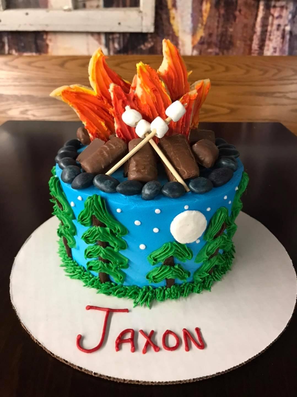 Jaxon Campfire-min