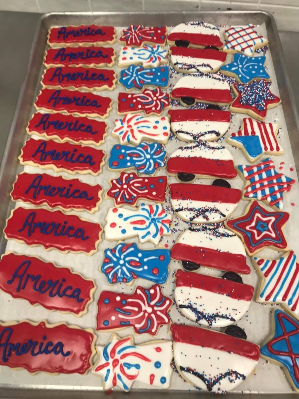 Patriotic Cookies-min