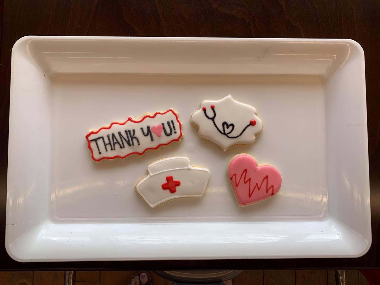 Healthcare Cookies-min
