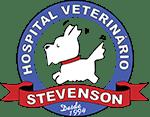 Hospital Stevenson