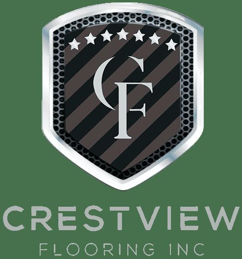 Crestview Flooring Inc in Sacramento, CA