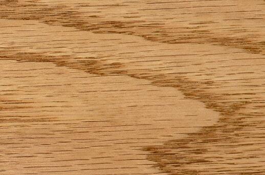 Ipswich Pine