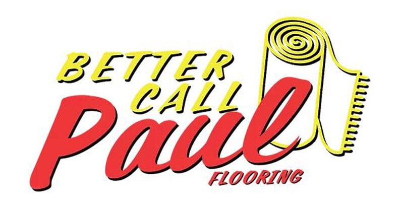 Better Call Paul Flooring in Bensalem, PA
