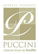 Puccini in Fort Worth, TX from iStone Floors