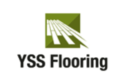 YSS flooring in Keller, TX from iStone Floors