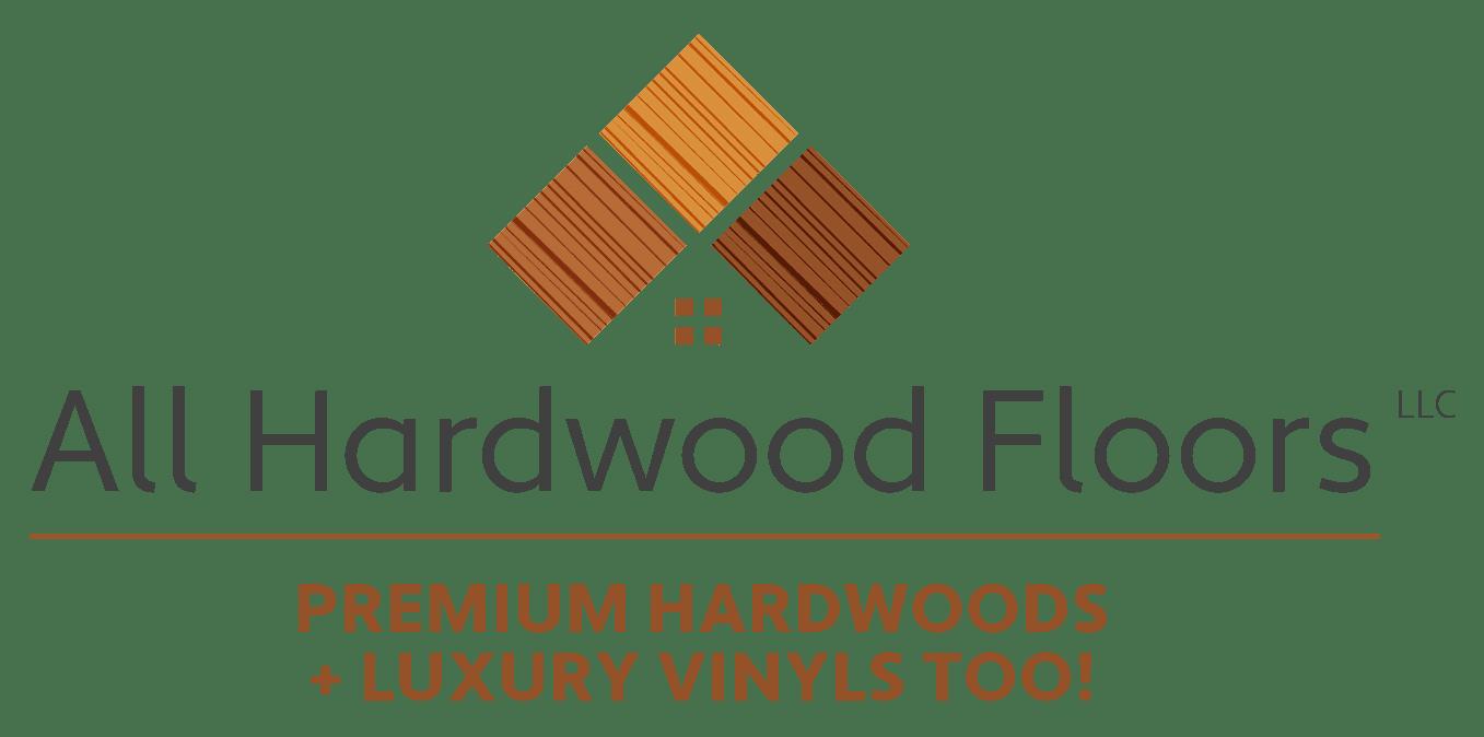 All Hardwood Floors in Norwalk, CT & Tarrytown, NY