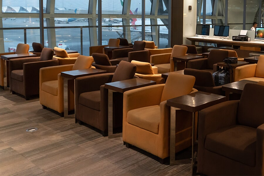 Luxury vinyl plank (LVP) flooring in Euless, TX from iStone Floors