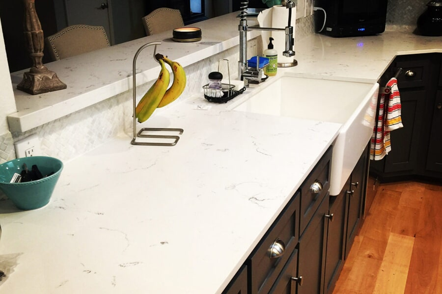 Countertops in Irving, TX from iStone Floors