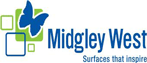 Midgley & West in Port Colborne, ON from A-1 Flooring Welland