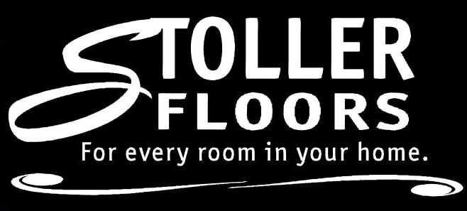 Stoller Floors in Orrville, OH