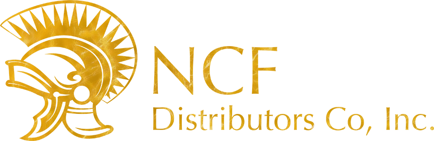 NCF Distributors in Miami, FL