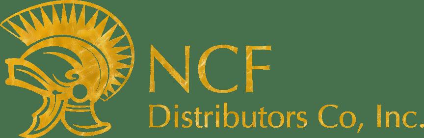 NCF Distributors