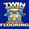 Twin Brothers Floors in Tampa, FL