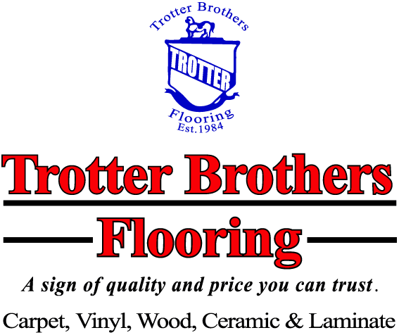 Trotter Brothers Flooring in Greensboro, NC