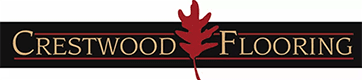 Crestwood Flooring in Kent, WA from Wholesale Flooring Services
