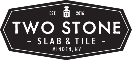 Two Stone Slab & Tile in Minden, NV