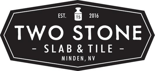 Two Stone Slab & Tile in Minden, NV