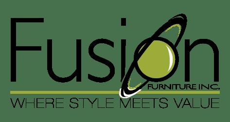 Fusion Furniture Inc