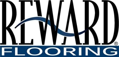 Reward Flooring in Rohnert Park, CA from Carpet Center