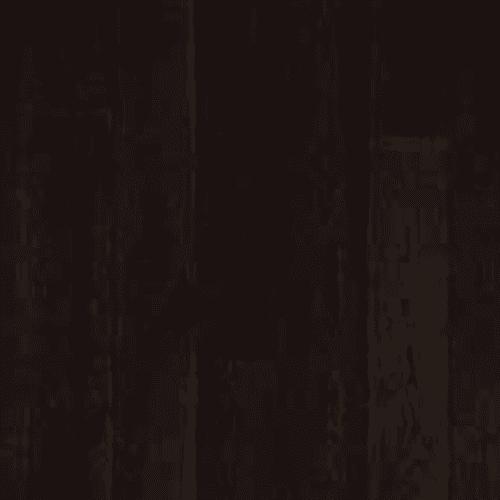 Cimmaron Solid White Oak Nantucket