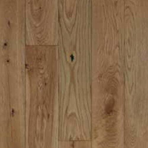 Cimmaron Solid White Oak Natural
