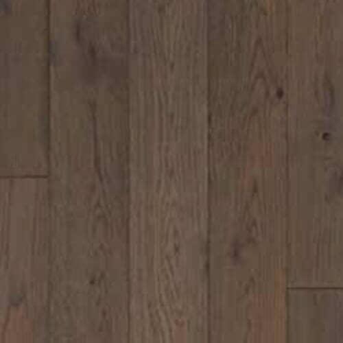 Cimmaron Solid White Oak Slate