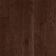 Cimmaron Solid White Oak