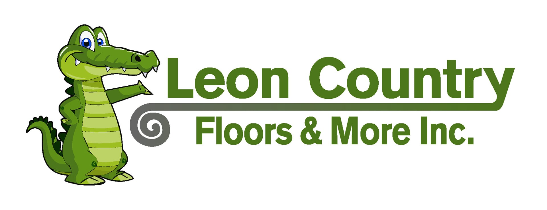 Leon Country Floors