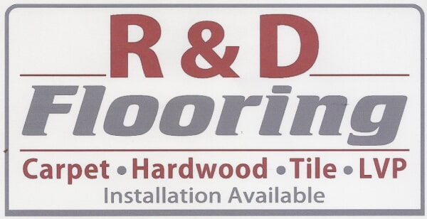 R&D Flooring in Fort Payne, AL