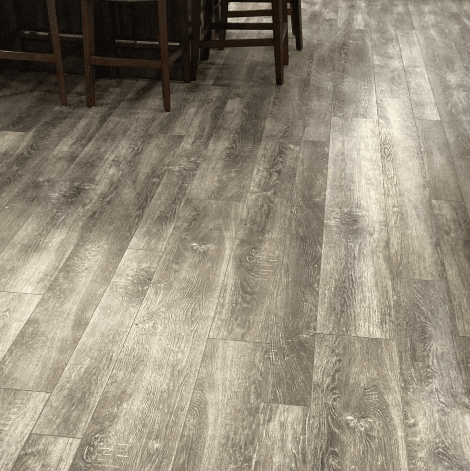 Hardwood flooring in Sparta, WI from Leon Country Floors