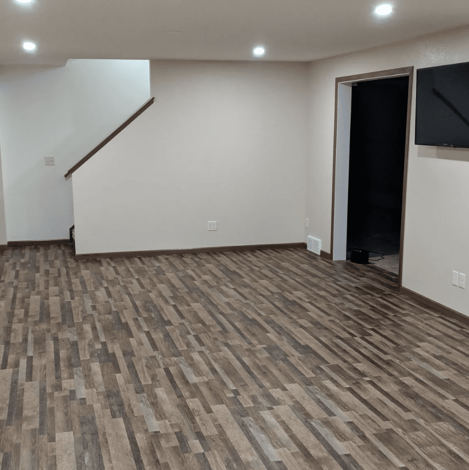 Hardwood flooring in Black River Falls, WI from Leon Country Floors
