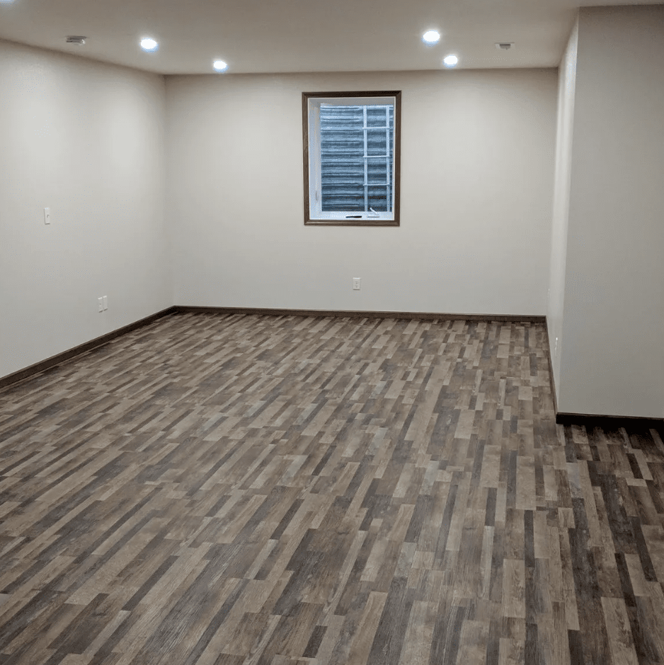 Hardwood in Cashton, WI from Leon Country Floors