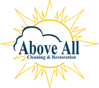 Above All Cleaning & Restoration in Tucker, GA