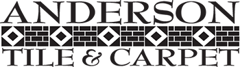 Anderson Tile & Carpet in Spring Grove, IL
