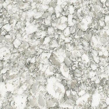 Shop for solid stone in Meriden, CT from Floor Decor
