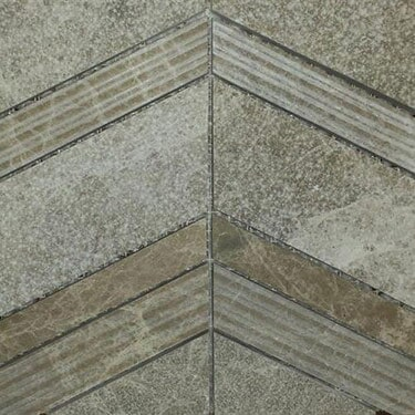 Shop for natural stone flooring in Hartford, CT from Floor Decor