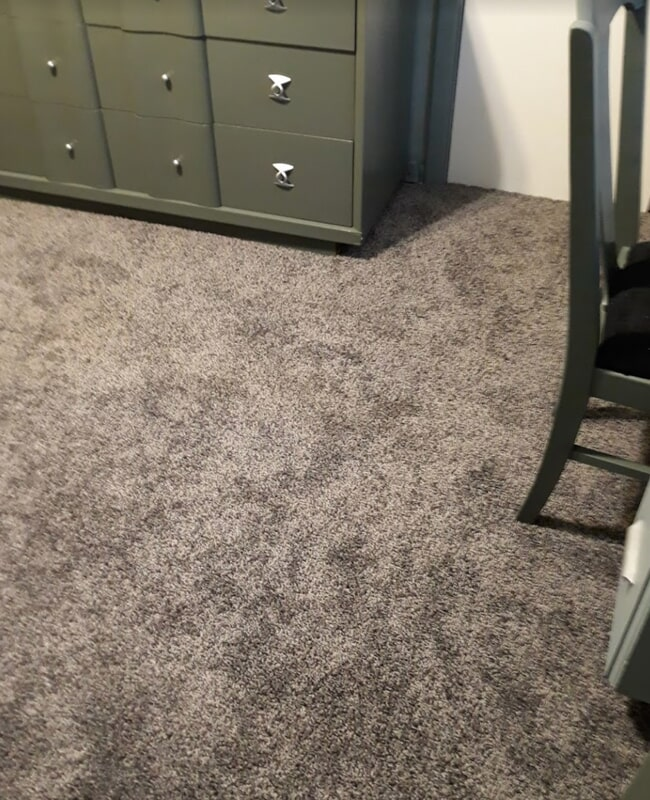 Carpet in Girard, OH from Satolli Carpet & Floor Covering